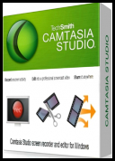 TechSmith Camtasia Studio 2020.0.12 Build 26479 - 64bit [ENG] [Prectivated] [azjatycki]