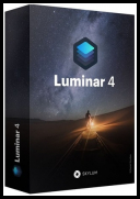 Luminar 4.3.0 Build 7119 - 64bit [ENG] [Crack] [azjatycki]