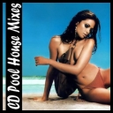 VA-DJ Promotion CD Pool House-Mixes 188-2009 [mp3@197]