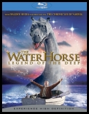 Koń Wodny: Legenda Głębin / The Water Horse: Legend of the Deep (2007) [720p BluRay x264] [ENG]