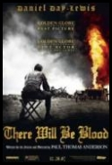 Aż poleje się krew - There Will Be Blood (2007) [720p.Bluray.x264-SEPTiC] [ENG]