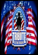 WWE Tribute To The Troops 2020 (2020) [720p] [HDTV] [x264-NWCHD] [ENG] [mp4]