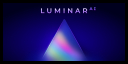 Luminar AI 1.0.0 (7326) x64 (Multilingual) [Crack]