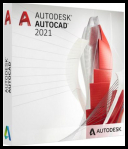 Autodesk AutoCAD 2021.1 vR.118.0.0 - 64bit [PL / ENG] [Crack] [+Update Patch] [azjatycki] torrent