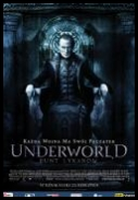 Underworld: Rise Of The Lycans *2009* [DVDSCR] [RMVB] [Napisy PL][andrej750]