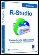 R-Studio 8.15 Build 180091 Network Edition [ENG] [Crack & Serial ru-board] [azjatycki]