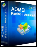AOMEI Partition Assistant Technician 9.1.0 MULTI-PL [REPACK]
