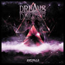 Dreams of Demise - Decipula (2020) [Mp3320kbps]