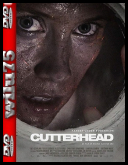 Głowica - Cutterhead *2018* [WEB-DL] [XViD-OzW] [Lektor PL] torrent