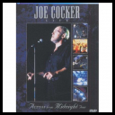 JOE COCKER - ACROSS FROM MIDNIGHT TOUR 1997 (2004) [DVD5] [NTSC]