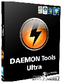DAEMON.Tools.Ultra.5.9.0.1527