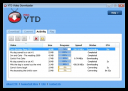 YTD.Video.Downloader.Pro.5.9.18.4