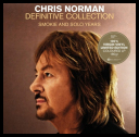 Chris Norman - Definitive Collection: Smokie And Solo Years [Vinyl-Rip] (2020) [.Dsf]