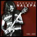 Tadeusz Nalepa - Box Of 13 CDs 1982-2002 (2006) MP3 [Z3K]