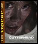 Głowica / Cutterhead (2018) [WEB-DL] [XviD-OzW] [Lektor PL] torrent