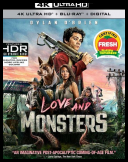 Love and Monsters 2020 [2160p.UHD.BluRay.x265.10bit.HDR.DTS-HD.MA.7.1-SWTYBLZ] [ENG] [Sub.ENG,Sp] + [Samle]