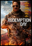 Redemption Day 2021 [WEBRip.XviD.MP3-XVID] [ENG] [Sub.ENG, Fr]