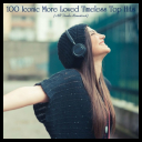 VA - 100 Iconic More Loved Timeless Top Hits (All Tracks Remastered) [Mp3320kbps] torrent