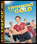 Swimming for Gold (2020) [720p] [WEB-DL] [XviD] [AC3-MORS] [Lektor PL] torrent
