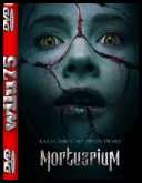 Mortuarium - The Mortuary Collection *2019* [WEB-DL] [XviD-KiT] [Lektor PL] torrent