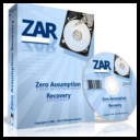 Zero Assumption Recovery 10.0 Build 2080 Technicjan edition [ENG] [Preactivated] [azjatycki] torrent