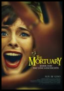Mortuarium  The Mortuary Collection (2019) [WEB-DL] [XviD-KiT] [Lektor PL]
