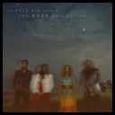 Little Big Town - The Dusk Collection (2021) [mp3320]