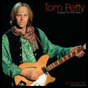Tom Petty and the Heartbreakers - Raised On Promises (Live 1993) (2021) [mp3320]