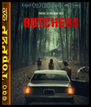 Butchers (2020) [WEB-DL] [XviD-OzW] [Napisy PL] torrent