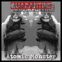 Atomic Monster - Quarantine (2021) [mp3320]