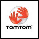 TomTom Central and Eastern Europe 1055.10379 (08.2020)