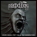 The Prodigy - More Music For The Jilted Generation (2008) [mp3@VBR]