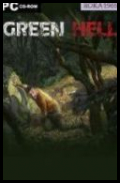 Green Hell - The Spirits of Amazonia [v2.0.0] *2018* [MULTI-PL] [REPACK R69] [EXE]
