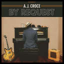 A.J. Croce - By Request (2021) [Flac]