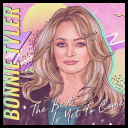 Bonnie Tyler - The Best Is yet to Come (2021) [FLAC]