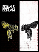 Signals of Bedlam (USA) - Liar's Intuition (2021) [FLAC]