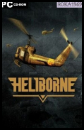 Heliborne Collection [v.0.98.8/ v2.2.0] *2017* [MULTI-PL] [REPACK R69] [EXE]