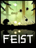 Feist (2015) [MULTi9-PL] [v1.4.0] [DVD5] [exe]
