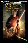 Star Wars: The Force Unleashed - Ultimate Sith Edition [v1.2] *2009* [ENG-PL] [REPACK R69] [EXE]