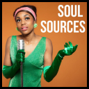 VA - Soul Sources (2021) [mp3320kbps]