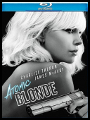 Atomic Blonde 2017 [MULTi] [1080p BluRay AAC 5.1 HEVC] [Napisy  Lektor PL] torrent