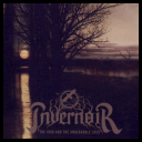 Invernoir - The Void And The Unbearable Loss (2020) [FLAC]