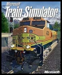 Microsoft Train Simulator [ENG] [RIP]