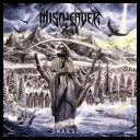 Mistweaver - Swansong (2021) MP3 torrent