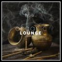 VA - Organic Lounge, Vol 1 & 2 (2020 - 2021) MP3 [320 kbps] torrent