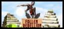 Fallen.Rebellion-DARKSiDERS 2021 [ENG] [iso] torrent