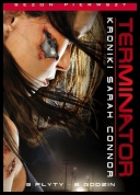 Terminator Kroniki Sary Connor - Terminator The Sarah Connor Chronicles (2008) [S01.DVDRip.XviD-sy5ka][Lektor PL]