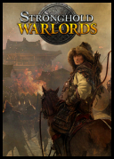 Stronghold Warlords (2021) [MULTi13-PL] [CODEX] [DVD9] [ISO]
