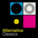 Various Artists - Alternative Classics (2021) [Mp3320kbps]