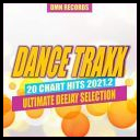 VA - Dance Traxx 20 Chart Hits 2021 2 (Ultimate Deejay Selection) (2021) MP3 [320 kbps]